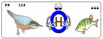 вопросы и ответы на тему рыбалка